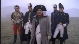 Napoléon ~Battle of Austerlitz (English) HD