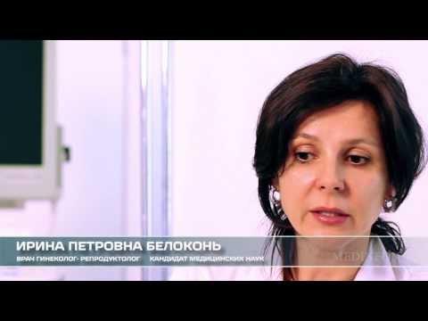 Лечение носительства гепатита б