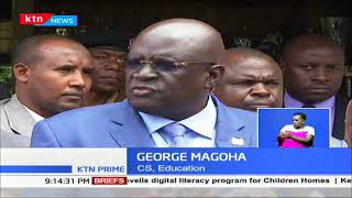 magoha-calls-for-all-the-stakeholders-to-combine-efforts-toward-the-100-transit