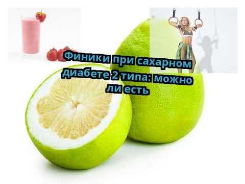 Норма сахар в крови на глюкометрах