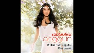 Anggun COLLABORATIONS (Enigma, Deep Forest, Schiller etc.)