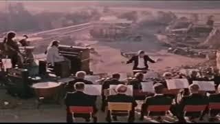 Deep Purple - April (German TV 1970 Very Rare Footage)