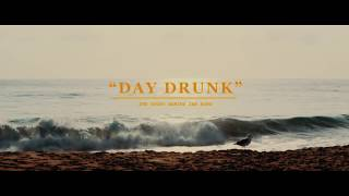 """Morgan Evans   """"Day Drunk"""" (Story Behind The Song) [Highway 1 Sessions]"""