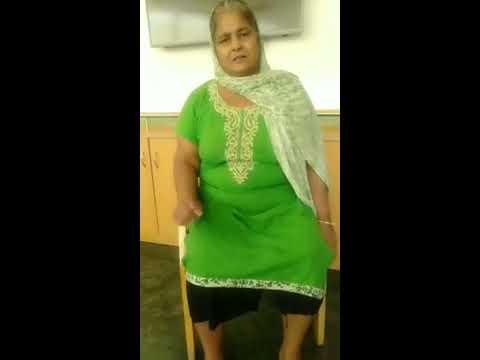 Happy Patient testimonial of a patients - Dr. Gaurav Gupta