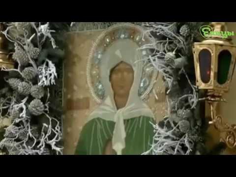 Молитва за животных св трифону
