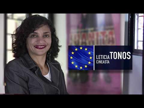 Premio EPA 2019 - Renglón Exportador / Servicios