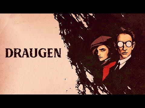 Draugen story trailer thumbnail