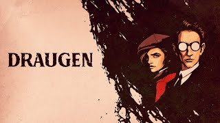 Picture of a game: Draugen