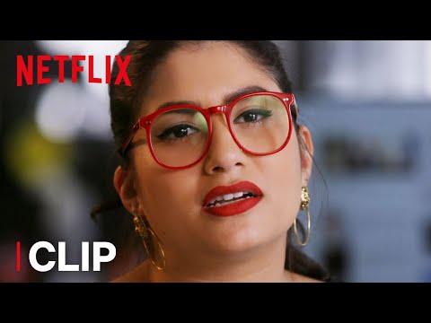 Follow This: trailer della nuova docuserie Netflix prodotta in collaborazione con BuzzFeed News