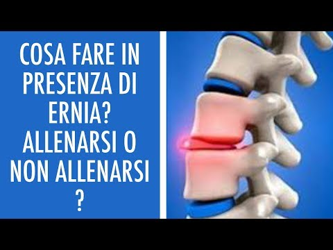 Dove fare hip ultrasuoni