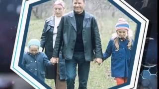Смотреть онлайн Василий Шукшин, фильм-биография