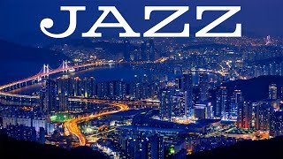 Night Piano JAZZ - Smooth Luxary JAZZ for Pleasant Evening - Chill Out Music