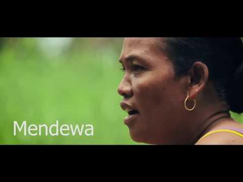 Mendewa Part 1