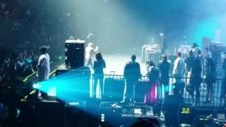 Rodney O & Joe Cooley - Everlasting Bass/You Don't Hear Tho