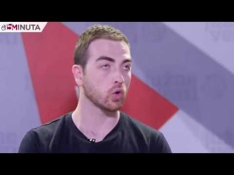 Bošković iz Inicijative: Protesta će biti još, nećemo odustati