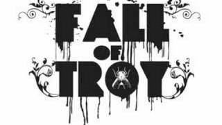 The Fall of Troy - Ghostship Part 2