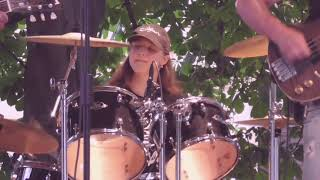 Video Gruzavik - Koncert
