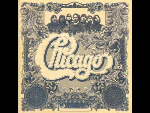 Chicago migliori canzoni oppure migliori album non li for Migliori gruppi rock attuali