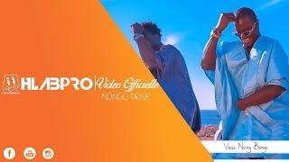 Vieux Niang Bongo – Nonou Privé ft. Papa Ndiaye Thiou