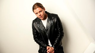 Conrad Sewell Releases Long Awaited Debut Album