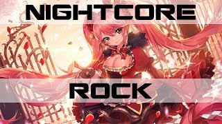 Nightcore   In Vain