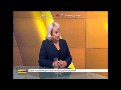 Фарит Гумеров рассказал о преимуществах добровольного страхования жилья
