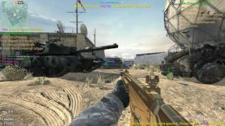 [RELEASE] TeknoGods MW3 2.7.3.11 Free Multihack/ESP/Wallhack/Aimbot Sapphire by αsтяσ + Download