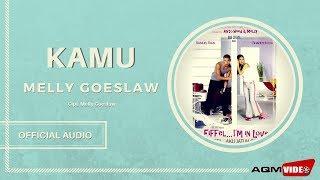 Download lagu Melly Goeslaw Kamu Mp3