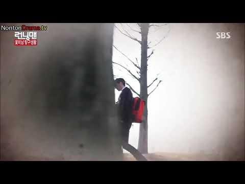 mp4 Seo Kang Joon Running Man Ep 230, download Seo Kang Joon Running Man Ep 230 video klip Seo Kang Joon Running Man Ep 230