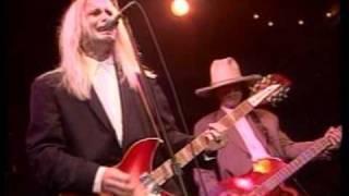Cheap Trick - Oh Caroline - Live @ Beach Club, Las Vegas 9-5-96
