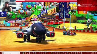 mario kart arcade gp dx english rom - 免费在线视频最佳电影