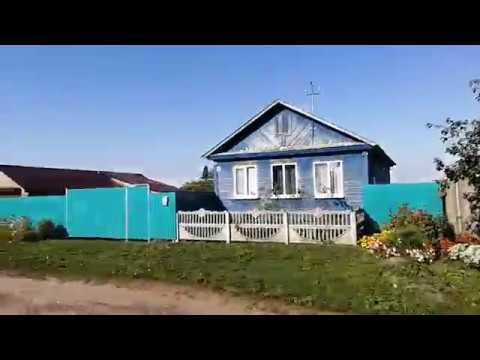 ➕Купить Дом в деревне  с.Остроглядово от 100 тысяч..вопросы в комментарии
