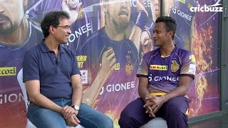 IPL 2017: Shakib Al Hasan calls Kolkata his second home