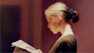 Gerhard Richter:  Living Artist Archive