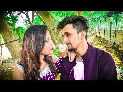 SOCH the sad love story -by vijay kumar
