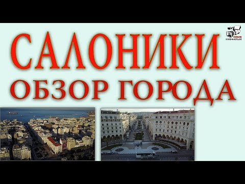 Воинские храмы санкт петербурга