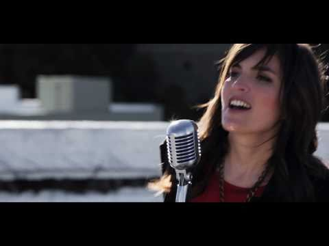 Valerie Orth - Relinquish Official Music Video
