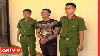 An ninh ngày mới hôm nay | Tin tức 24h Việt Nam | Tin nóng mới nhất ngày 18/06/2019 | ANTV