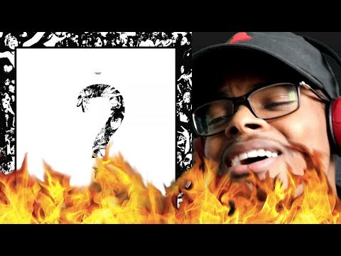 "Better Than 17? | XXXTentacion ""?"" 