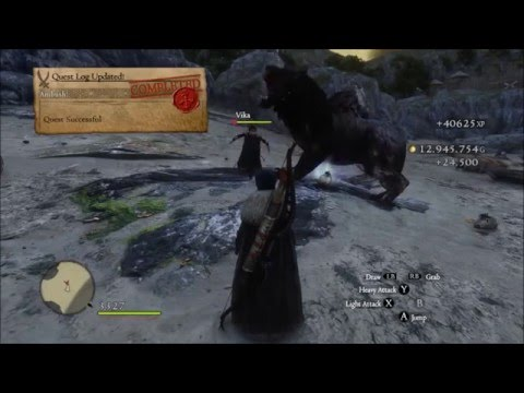 Comunidade Steam :: Dragon's Dogma: Dark Arisen