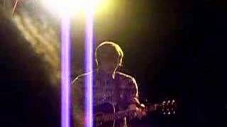 Ben Gibbard - We Looked Like Giants