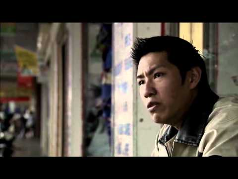 Once Upon a Time in Cabramatta DVD Trailer
