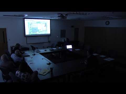 10.11 McIntyre Public Process Steering Committee