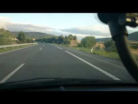 Ribera Baja / Erribera Beitia - AutoGuard