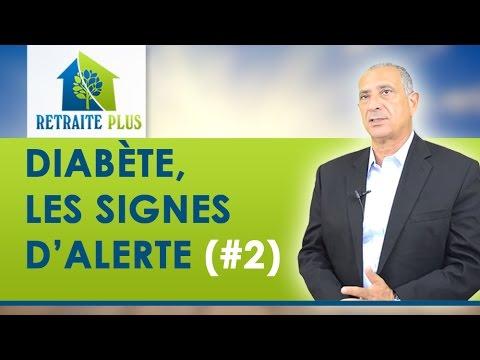 Appareil pour le traitement du diabète