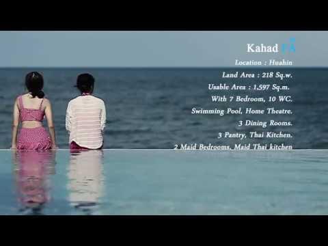 Kehad Fa