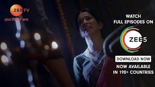Tujhse Hai Raabta | Ep153 | Mar 22, 2019 | Best Scene | Zee Tv