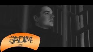 Emirali Feat. Albin Hasani   Goodbye ( Teaser )