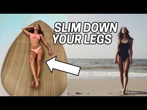 Gamme saine de perte de graisse