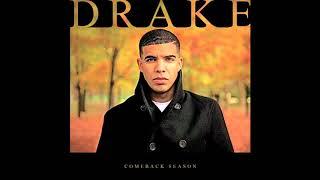 "Drake - ""Faded"""